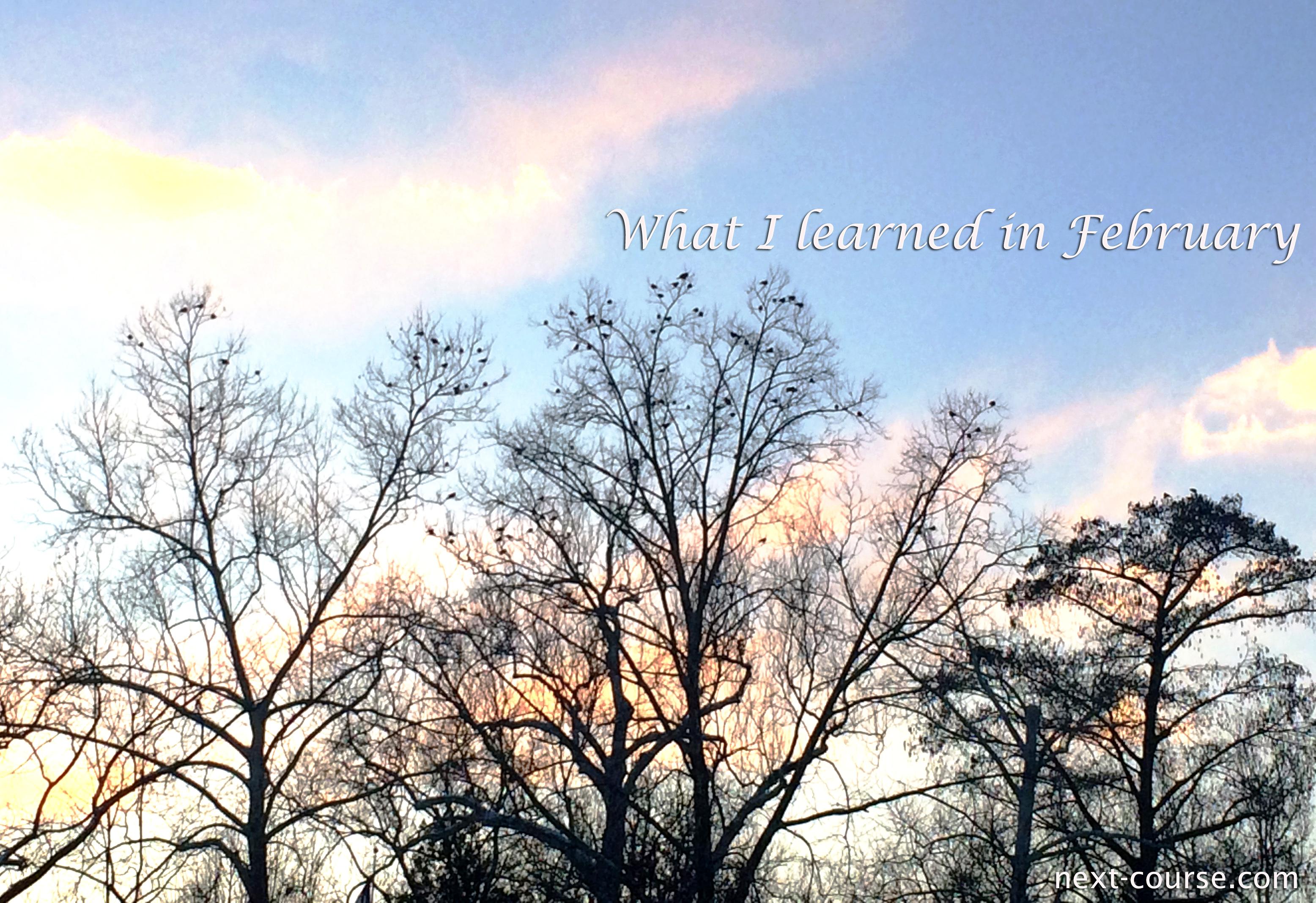 winter sky1 w text2